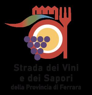 Ferrara Food Festival
