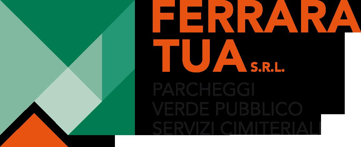 Logo_FerraraTua_471 pixel (1)