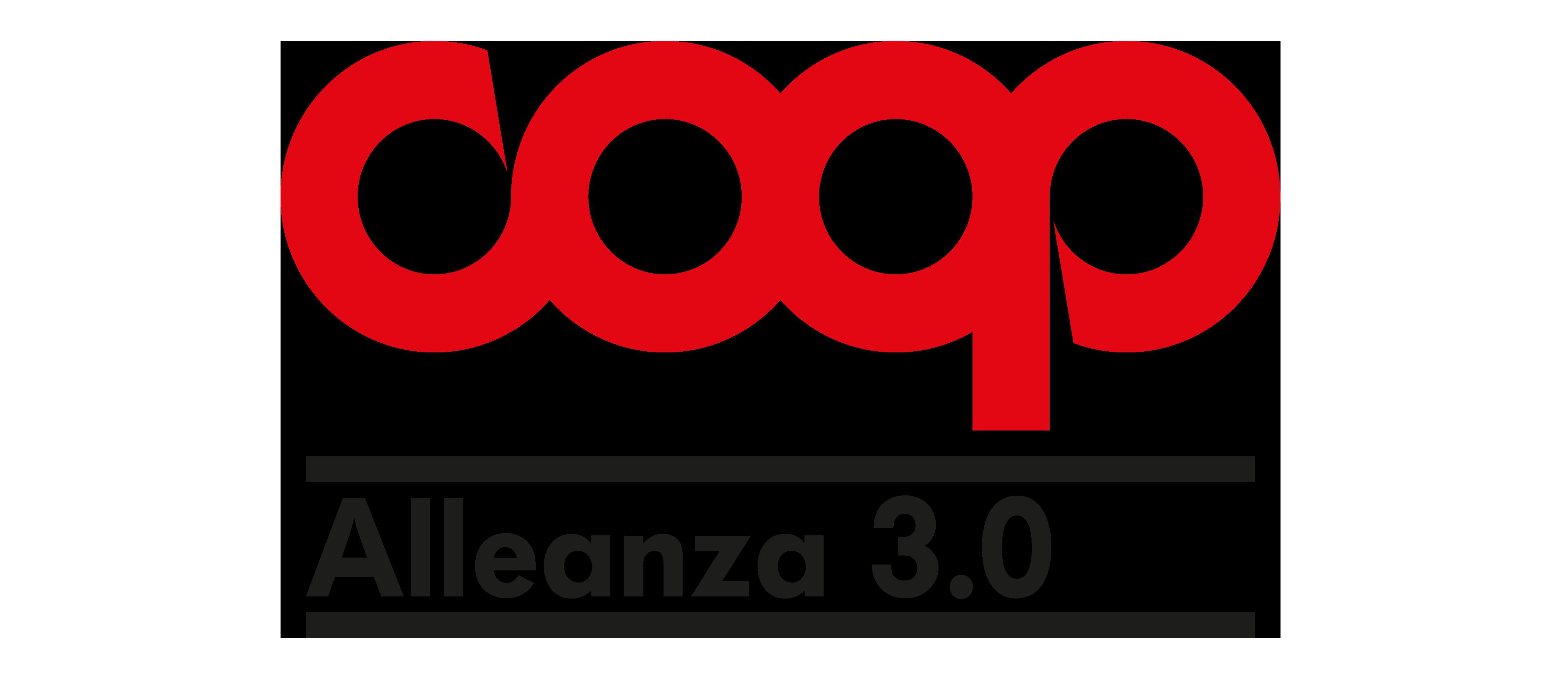 coop_alleanza_brand_manual-2
