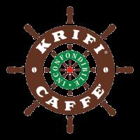logo-Krifi